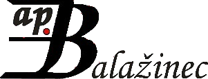 Autoprijevoznik Balazinec - Autoprijevoznik Balazinec